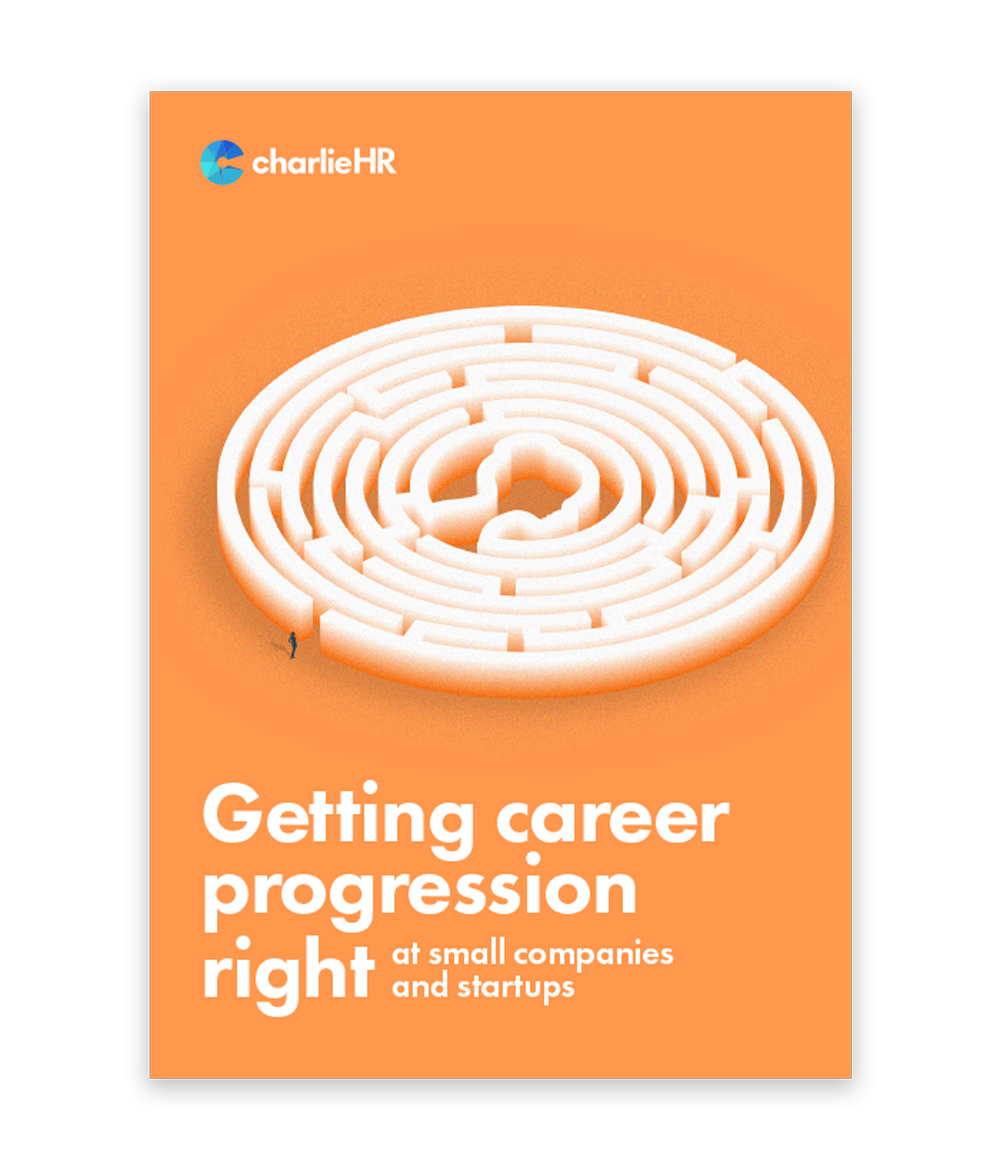 Career-Progression-Front-Cover-Preview