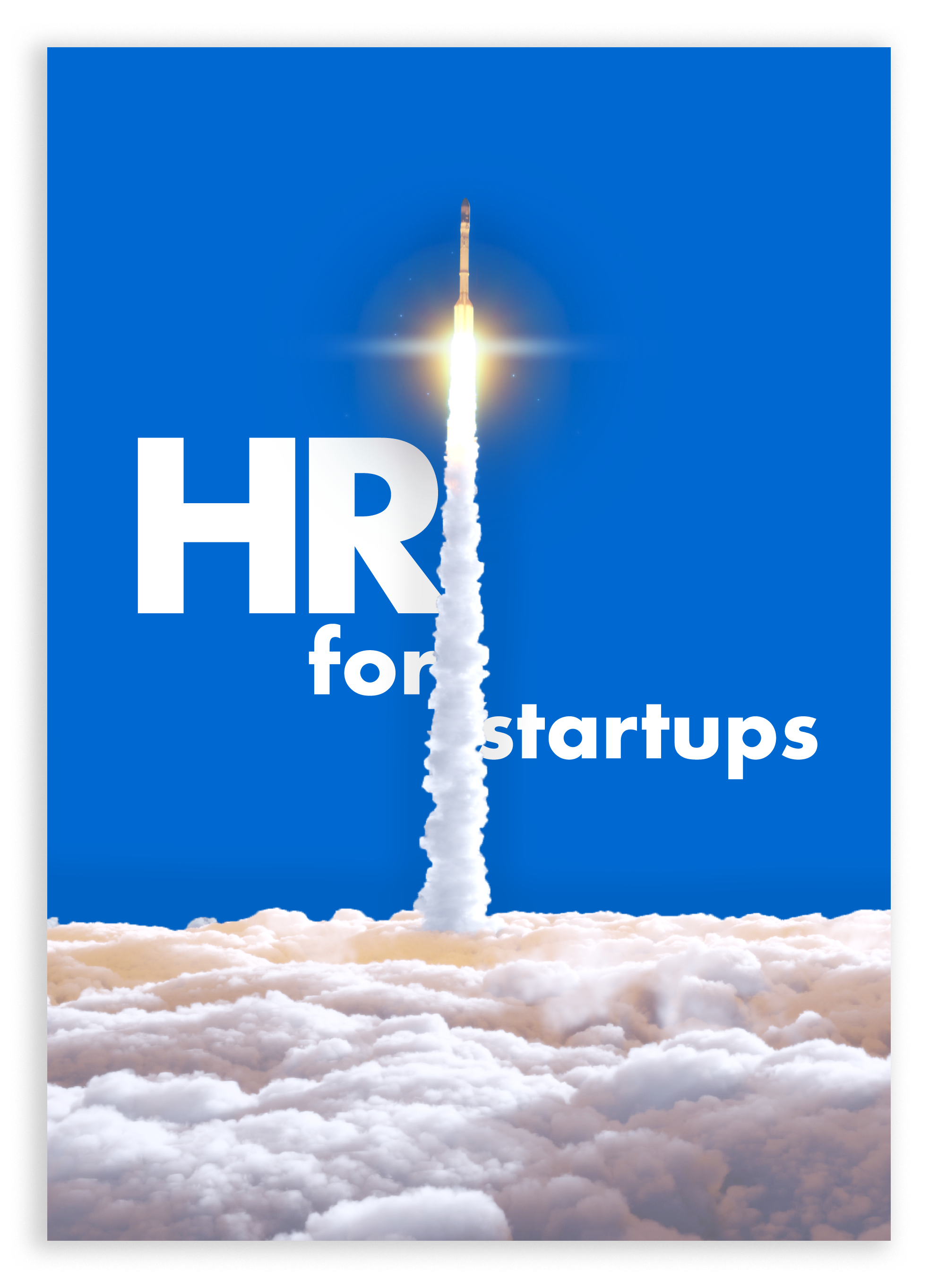 HR-for-Startups-cover-LP-1