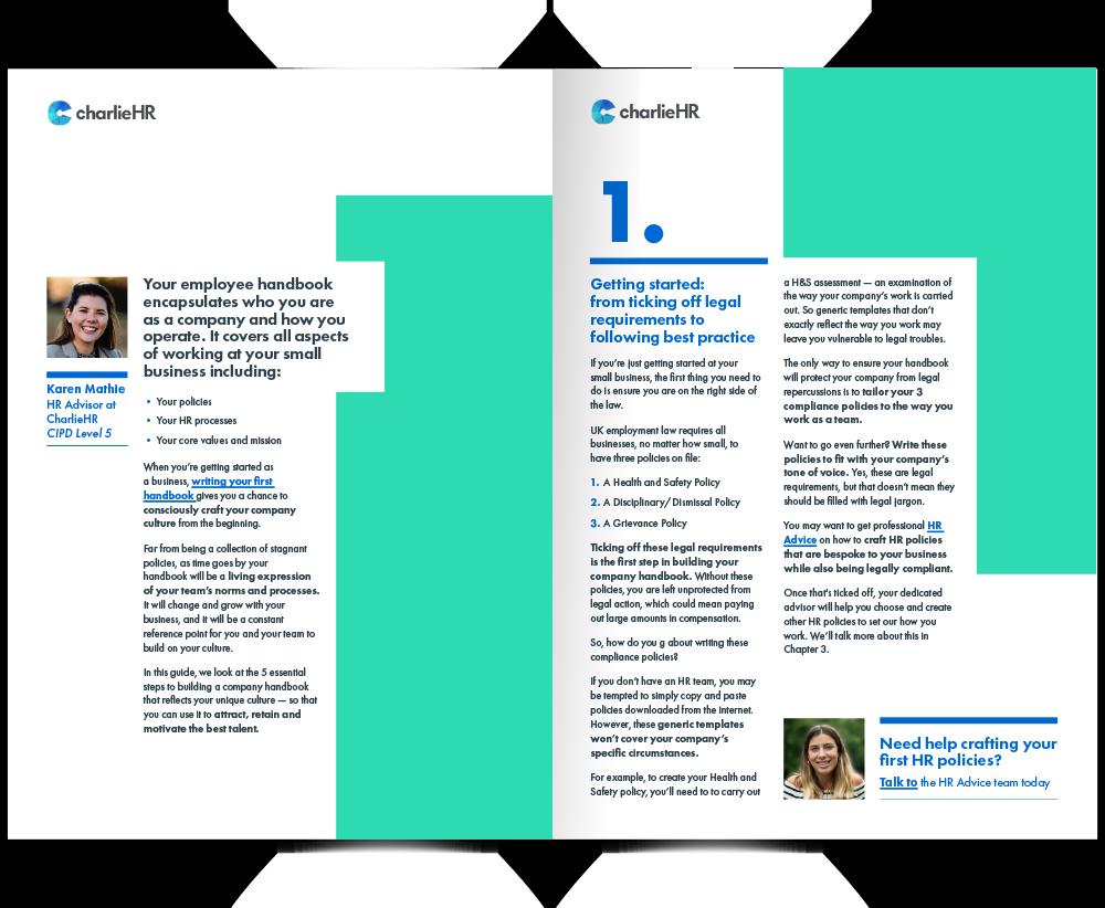Handbooks-Spread-Preview