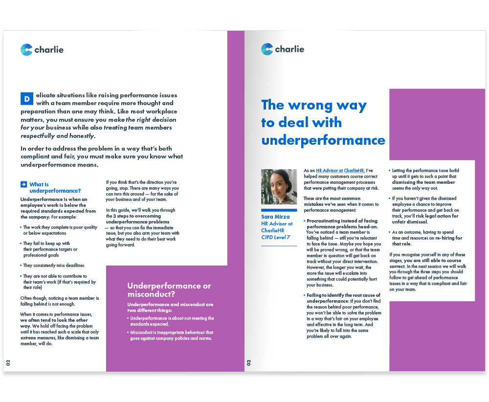 The-3-steps-to-tackling-underperformance-—-the-right-way-INNER-Landing-Page