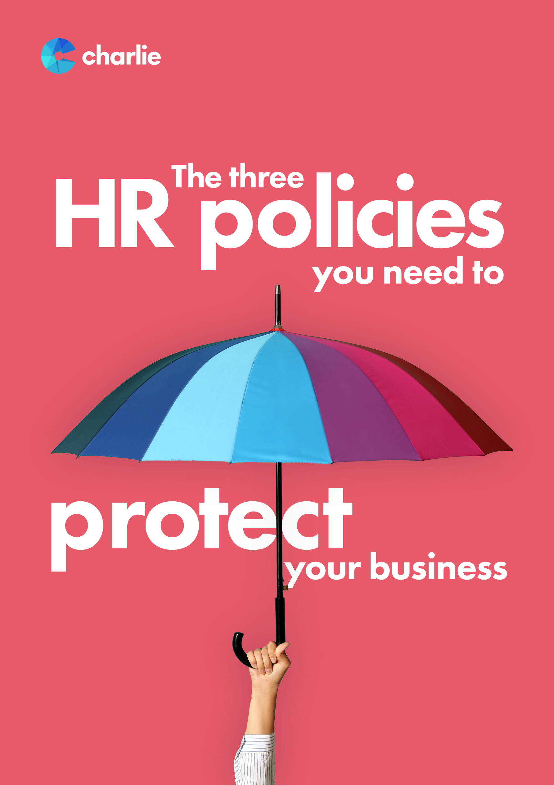 The-three-HR-policies-you-need-to-protect-your-business-cover-2