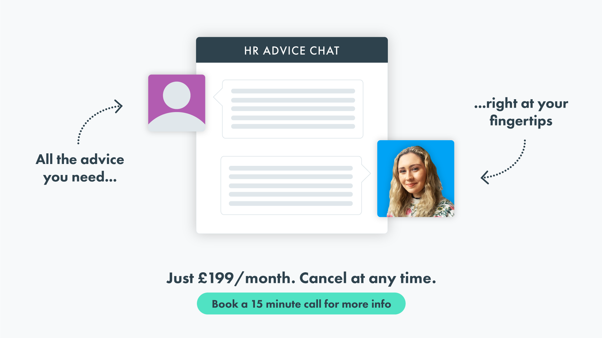 HR-Advice-chat_1